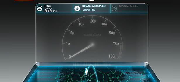 Før sommeren blir det slutt på sirupstregt mobilt internett innerst i Storlidalen, ifølge Telenor.