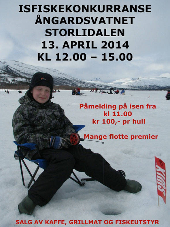 Isfiskekonkurranse-plakat-590x