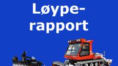 Loyperapport-500x400
